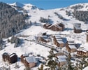 Property for sale in auris-en-oisans