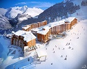 Property for sale in les-arcs-edenarc